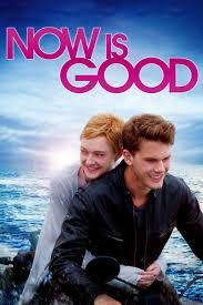 Now Is Good (2012) Bangla subtitle – নাউ ইস গুড বাংলা সাবটাইটেল