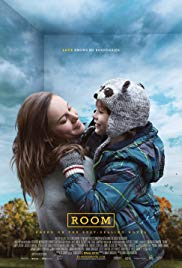 Room (2015) Bangla Subtitle – রুম বাংলা সাবটাইটেল