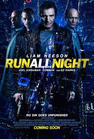 Run All Night (2015) Bangla Subtitle – রান অল নাইট বাংলা সাবটাইটেল