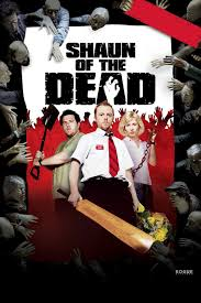 Shaun of the Dead (2004) Bangla Subtitle – শন অফ দ্য ডেড বাংলা সাবটাইটেল