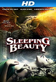 Sleeping Beauty (2014) Bangla Subtitle – স্লিপিং বিউটি বাংলা সাবটাইটেল