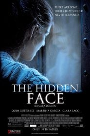 The Hidden Face (2011) Bangla Subtitle – দ্য হিডেন ফেস বাংলা সাবটাইটেল