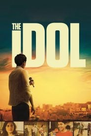 The Idol (2015) Bangla Subtitle – দ্য আইডল বাংলা সাবটাইটেল