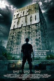 The Raid: Redemption (2011) Bangla Subtitle – দ্য রেইডঃ রিডেম্পশন বাংলা সাবটাইটেল