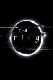 The Ring (2002) Bangla Subtitle – দ্য রিং বাংলা সাবটাইটেল
