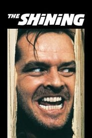 The Shining (1980) Bangla Subtitle – দ্য শাইনিং বাংলা সাবটাইটেল