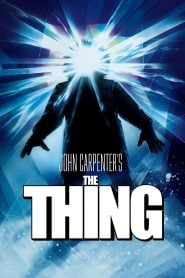 The Thing (1982) Bangla Subtitle – দ্য থিং বাংলা সাবটাইটেল