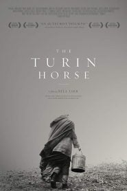 The Turin Horse (2011) Bangla Subtitle – দ্য তুরীন হর্স বাংলা সাবটাইটেল