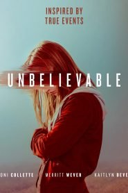 Unbelievable (2019) Bangla Subtitle – আনবিলিভএবল বাংলা সাবটাইটেইল