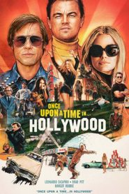 Once Upon a Time … in Hollywood (2019) Bangla Subtitle