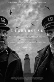 The Lighthouse (2019) Bangla Subtitle – দ্য লাইটহাউজ বাংলা সাবটাইটেল