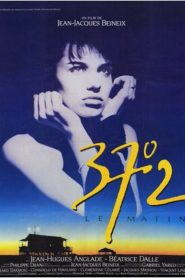 Betty Blue (1986) Bangla Subtitle – বেঠি ব্লু বাংলা সাবটাইটেল