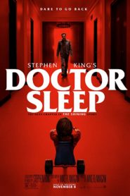 Doctor Sleep (2019) Bangla Subtitle