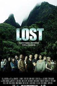 Lost Bangla Subtitle – লস্ট বাংলা সাবটাইটেল