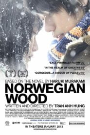 Norwegian Wood (2010) Bangla Subtitle – নরওয়েজিয়ান উড বাংলা সাবটাইটেল