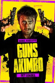 Guns Akimbo (2019) Bangla Subtitle – গানস আকিম্বো বাংলা সাবটাইটেল