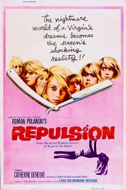 Repulsion (1965) Bangla Subtitle – রিপলশন বাংলা সাবটাইটেল