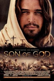 Son of God (2014) Bangla Subtitle – সন অফ গড বাংলা সাবটাইটেল