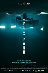 The Platform (2019) Bangla Subtitle – (El hoyo)