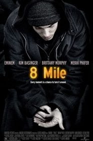 8 Mile (2002) Bangla Subtitle – এইট মাইল