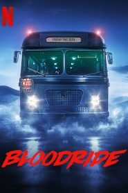Bloodride Bangla Subtitle