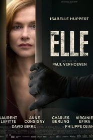 Elle (2016) Bangla Subtitle