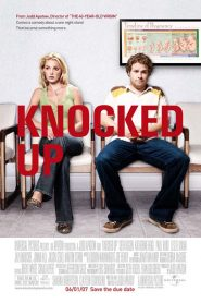 Knocked Up (2007) Bangla Subtitle – নকড আপ