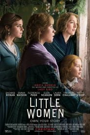 Little Women (2019) Bangla Subtitle – লিটল উইমেন