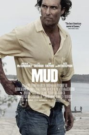 Mud (2012) Bangla Subtitle – মাড বাংলা সাবটাইটেল