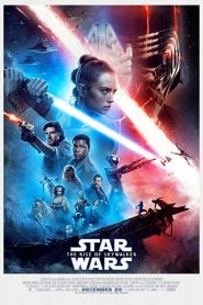 Star Wars: Episode IX – The Rise of Skywalker Bangla Subtitle