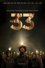 The 33 (2015) Bangla Subtitle – দ্য থারটি থ্রি