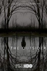The Outsider Bangla Subtitle