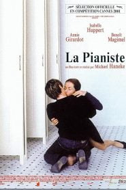 The Piano Teacher (2001) Bangla Subtitle – (La pianiste)