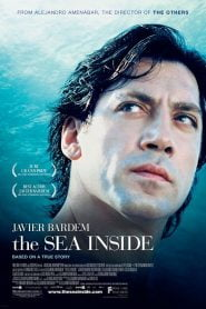 The Sea Inside (2004) Bangla Subtitle – (Mar adentro)