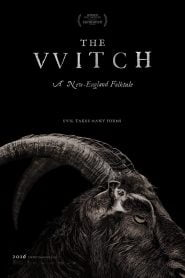 The Witch (2015) Bangla Subtitle – (The VVitch: A New-England Folktale)