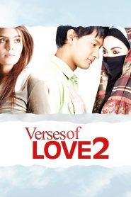 Verses of Love 2 (2017) Bangla Subtitle – আয়াত আয়াত চিন্তা ২