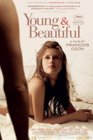 Young & Beautiful (2013) Bangla Subtitle – (Jeune et jolie)