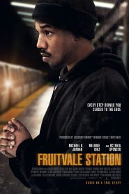 Fruitvale Station (2013) Bangla Subtitle – ফ্রুইটভেল স্টেশন