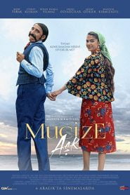 The Miracle 2: Love/Mucize 2: Ask (2019) Bangla Subtitle – মোজেজা ২