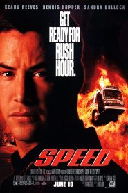 Speed (1994) Bangla Subtitle -স্পিড