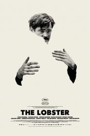 The Lobster (2015) Bangla Subtitle – দ্য লবস্টার