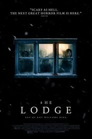 The Lodge (2019) Bangla Subtitle – দ্য লজ
