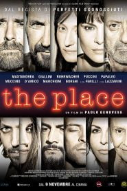 The Place (2017) Bangla Subtitle – দ্যা প্লেস