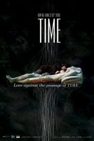 Time (2006) Bangla Subtitle – (Shi gan)
