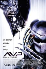 Alien vs. Predator (2004) Bangla Subtitle – (AVP: Alien vs. Predator)