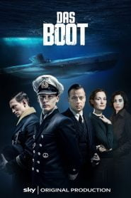Das Boot Bangla Subtitle