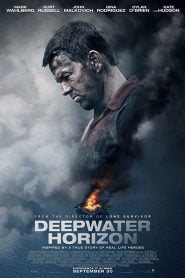 Deepwater Horizon (2016) Bangla Subtitle – ডিপওয়াটার হরাইজন