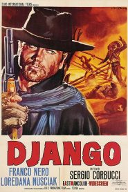 Django (1996) Bangla Subtitle – জ্যাঙ্গো