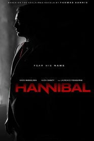 Hannibal Bangla Subtitle