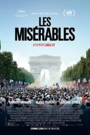 Les Miserables (2019) Bangla Subtitle – (Les misérables)